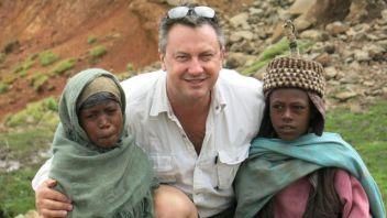 Faces of Ethiopia-001