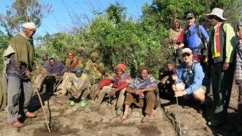 Faces of Ethiopia-002
