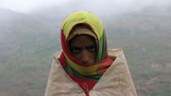 Faces of Ethiopia-004