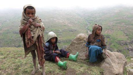 Faces of Ethiopia-005