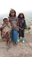 Faces of Ethiopia-006