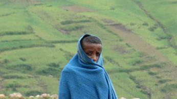 Faces of Ethiopia-007