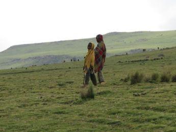 Faces of Ethiopia-008