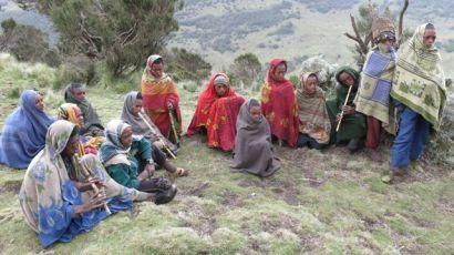 Faces of Ethiopia-010