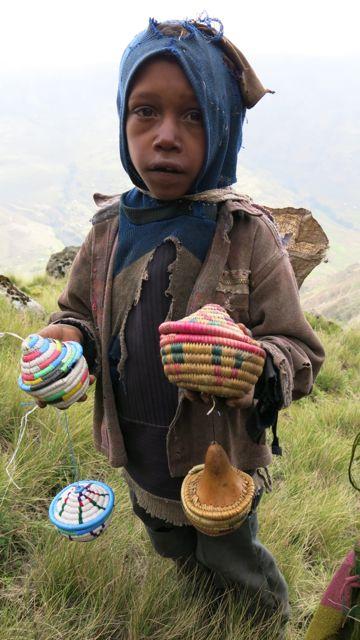 Faces of Ethiopia-012