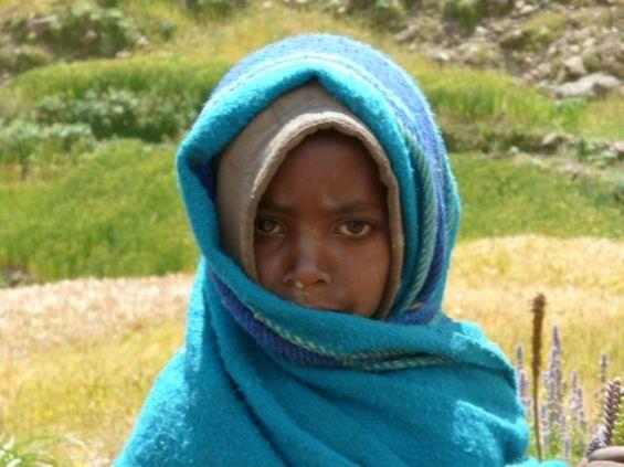 Faces of Ethiopia-014