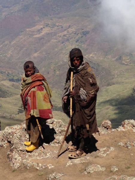 Faces of Ethiopia-015