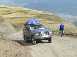Road to Gondar-002