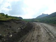 Road to Gondar-005