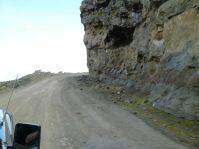 Road to Gondar-006