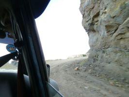 Road to Gondar-007