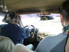 Road to Gondar-008