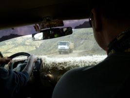 Road to Gondar-009