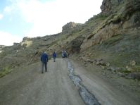 Road to Gondar-011