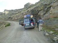 Road to Gondar-012