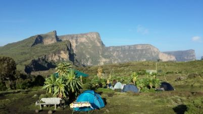 Simien Mountains 2013 (CP-Photos)-003