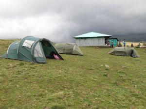 Geech Camp