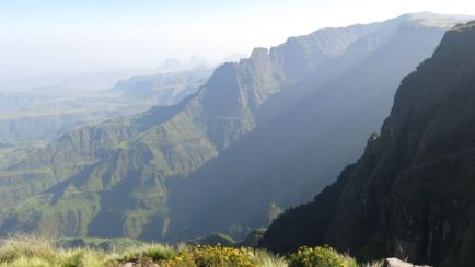 Simien Views-001