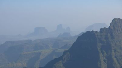 Simien Views-002