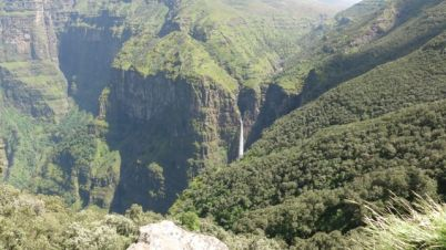 Simien Views-005