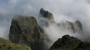 Simien Views-008