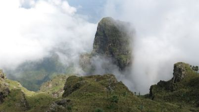 Simien Views-009