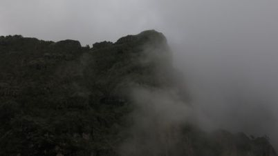 Simien Views-012