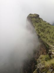 Simien Views-013