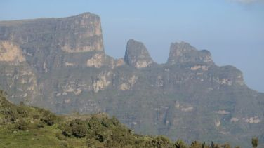Simien Views-018