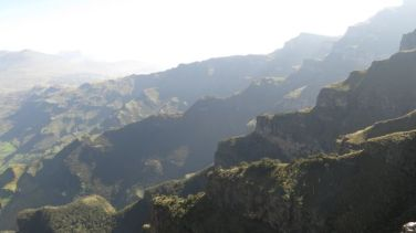 Simien Views-019