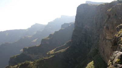 Simien Views-020