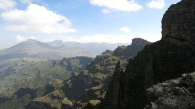 Simien Views-023