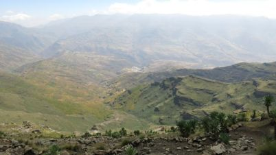 Simien Views-026