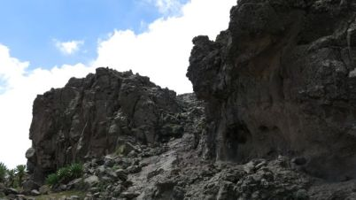 Simien Views-028