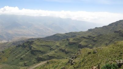 Simien Views-030