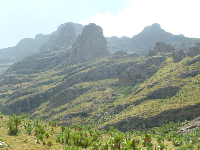 Simien Views-040