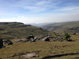 Simien Views-046